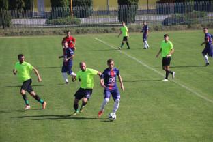 S-au stabilit mini-grupele de la baraj - CAO se va duela cu campioanele din Cluj și Satu Mare