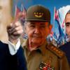 Trump anulează acordul de apropiere al SUA faţă de Cuba - Reintroduce embargoul