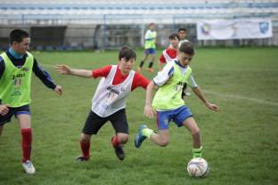Fotbalul s-a născut la ţară - Start la înscrieri în Cupa Satelor!