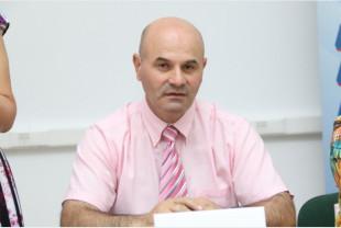 Sorin Curilă a anunțat că va demisiona din funcţia de preşedinte al Senatului - O situație incendiară