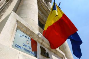 Curtea Constituţională distruge completurile de 3 judecători - Dosarele favorizate de decizie