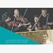 """Academia Națională de Muzică """"Gheorghe Dima"""", pe scena orădeană - Două evenimente muzicale de excepție"""