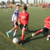 Cupa Toamna Orădeană la fotbal - Întrecerea tinerilor din sistemul de asistență socială