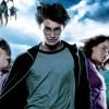 """Daniel Radcliffe strânge fonduri pentru copiii bolnavi - """"Vrăjeşte"""" în scop caritabil"""