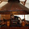 Invenţiile unui geniu, expuse la Muzeul Ţării Crişurilor - Maşinile lui Da Vinci, din Florenţa în Oradea