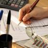 AJFP Bihor: Cedarea folosinţei bunurilor - Obligaţia declarării veniturilor obţinute