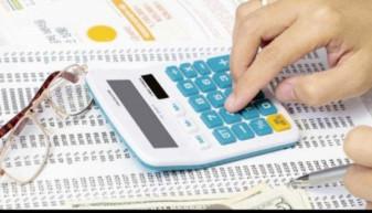 MFP. Schimbarea domiciliului fiscal - Declaraţii care trebuie depuse de firmă
