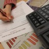 ANAF.Tratamentul fiscal aplicabil salariaţilor din construcţii - Care sunt condiţiile