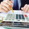 MFP: Precizări privind dreptul de deducere a TVA