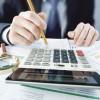 MFP: Modificări legislative privind plata defalcată a TVA