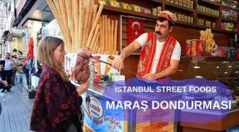 Eveniment culinar dedicat fructelor de mare și dulciurilor turcești - Festivalul Mediteranean, la Oradea