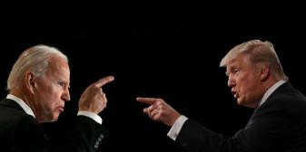 """Experți în drept constituțional audiaţi în Congresul SUA - """"Trump ar trebui demis!"""""""