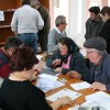 APIA: Între 1 martie - 15 mai, depunerea cererilor unice de plată