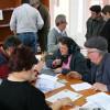 AFIR: Fonduri europene pentru fermieri - Măsurile pentru care mai pot fi depuse cereri