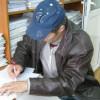 APIA: Depunerea cererilor unice - Fermierii sunt atenționați să respecte programările