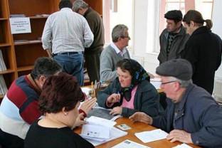 În perioada 2 Martie – 15 Mai 2020 - Depunerea Cererilor Unice de Plată Campania 2020