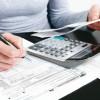 ANAF: Declarații fiscale  - Campanie de control privind conformitatea depunerilor