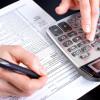 AJFP Bihor: Venituri din salarii - Obligaţiile angajatorilor străini