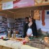 Astăzi și mâine, în Piața Unirii - Târgul gusturilor din Valea Ierului