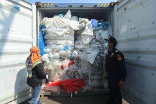 Ambasadorul UK, despre exportul de deșeuri – Autorităţile să ia măsuri