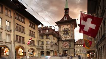 De la deschiderea sezonului de schi la sărbători locale - Destinații turistice pentru luna noiembrie