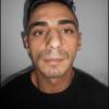 A plecat dintr-un punct de lucru - Deținut evadat din Penitenciarul Oradea