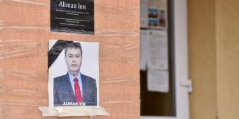 Cazul primarului mort reales în Deveselu - Ce scrie presa străină