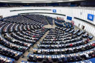 Certificatul va fi emis gratuit de autorităţile naţionale - Verde pentru certificatul digital al UE