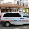 Procurorii DIICOT şi poliţiştii antidrog au descins, ieri dimineaţă, la 13 adrese - Jandarm orădean, liderul traficanţilor