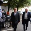 Poliţiştii anchetaţi de DNA au atacat în instanţă ordonanţa procurorilor - Rămân sub control judiciar