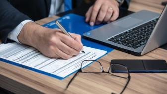 ONRC. Înfiinţarea PFA - Documente necesare în 2021