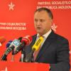 Președintele Moldovei cere ajutorul Moscovei - Moldoveni românizați prin burse de studiu