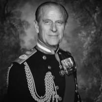 Slujbă specială de comemorare a Prințului Philip - Marea Britanie, în doliu naţional