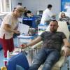 Locuitorii din zona Săcueni, invitați să facă o faptă bună - Apel la donarea de sânge