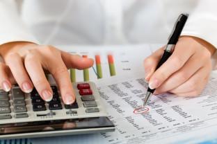 ANAF. Prețurile de transfer - Obligația întocmirii dosarului