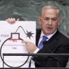 Guvernul SUA: Documentele prezentate de Israel arată că Iranul a mințit - Dosarul nuclear se încinge