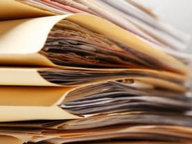 Demersuri pentru rezolvarea dosarelor de fond funciar - 23 de primării cu probleme