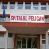 Spitalul Pelican Oradea - Îngrijiri medicale gratuite, la domiciliu