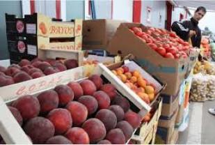 În atenția producătorilor agricoli orădeni - Programul eliberării actelor