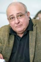 A decedat medicul dr. Petru Aurel Babeş