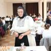 """În Vinerea Mare, la Drăgoteni, un reper al manifestărilor pascale - Festivalul """"Oul de Paști"""""""