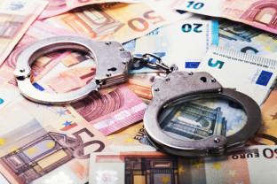 Administratori de firme anchetați pentru evaziune