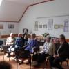 Aleşd, Zile de cultură - Memoria locului - familia Drimba