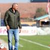 Cristian Dulca după al doilea succes consecutiv -