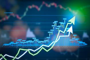 Economia mondială crește... în ritm de melc - Îngrijorări printre specialiști