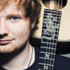 Topul celor mai profitabile turnee muzicale din 2018 - Ed Sheeran, lider
