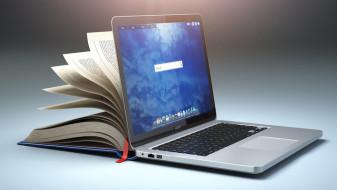 Educaţie. Modificări în calendar - Examenele de Evaluare Națională și Bacalaureat