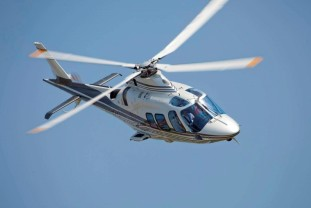 """Primării din Bihor au plătit pulverizarea din elicopter cu apă oxigenată - """"Opriți achizițiile clientelare și inutile!"""""""