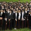 """662 de persoane costumate în Elveţia - Cei mai mulţi """"Charlot"""""""