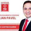 Agenda politică - Întâlnire la Cetatea Oradea